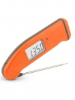 02 Superfast Thermapen® 4