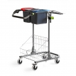 BioFriends Reflex Trolley P1.02